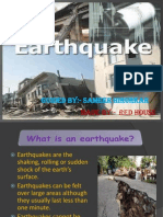 earthquakepresentation-121016092826-phpapp02