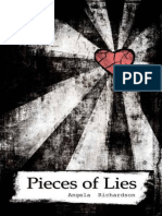 Copy of Angela Richardson - Pieces of Lies