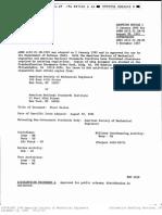 ASME A112.21.1M.pdf