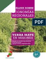 EconomiasRegionales YERBA