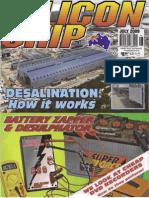 Silicon Chip 07_2009.pdf