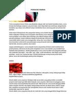 psikologi warna.pdf