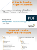 howtodevelopabasicmagentoextension-111020033145-phpapp02