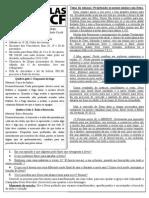 Ieqcf-celulas_2014!11!13 Projetando Nossos Sonhos
