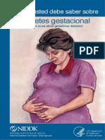 Gestational