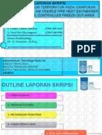 ITS-paper-25980-2308100090-2308100044-Presentations