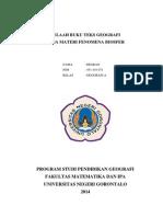 Telaah Buku Teks.docx