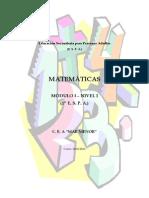 ESPA-1-Matematicas-2010.pdf