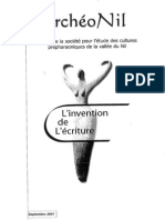 AN11-07-2001-Hendrickx.pdf