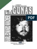Wagner Karl Edward - Lagunas