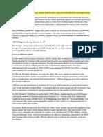 Denny_Labour Market Reforms