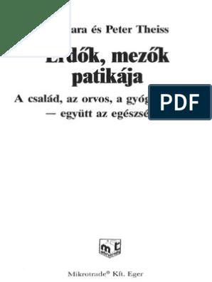Uj Szó, november (6. évfolyam, szám)   Könyvtár   Hungaricana