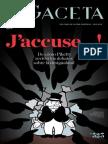 jul_2014.pdf