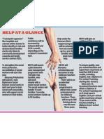 New lifelines for needy Singaporeans, 12 Feb 2009, New Paper (1)