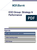 debt_investor_presentation.pdf
