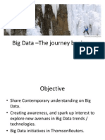 BigDataOverview SB
