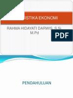 STATISTIKA EKONOMI_2