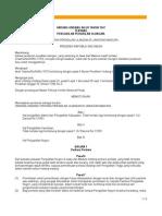 Undang-Undang No. 20 Tahun 1947 Tentang Peradilan Ulangan.pdf