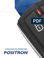 Catalogo de Produtos