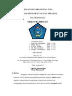 7. OBSESIF KOMPULSIF.doc
