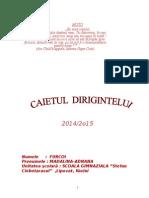 caietuldirigintelui20142015.doc