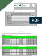 Decreto_n.4421_del_02-10-2014-Allegato-3