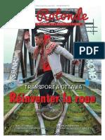 La Rotonde - 24 Novembre 2014