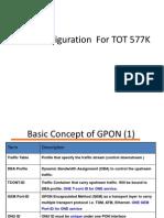 FTTX-Configuration-577K Ver 31072011