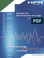 Wireless Load Cells - Rev.0 2014-06-20_web