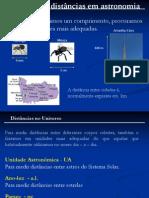distancias_universo.ppsx