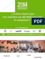 Caso de Éxito de Plan B Group en RSE