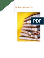 glosario_administracion.pdf