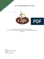 PROPOSAL USAHA PEMBUATAN CAFE.docx