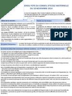 Cr Ce Fcpe Maternelle Jo 10 11 2014 v02