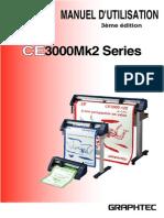 graphtec_CE3000MK2