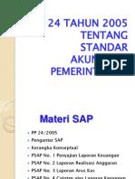 AK308-092173-608-10