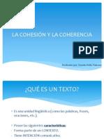 cohesión y coherencia.ppt
