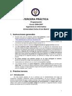 Programacion Practica3!06!07