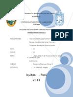 Confesión y Testimonio.doc