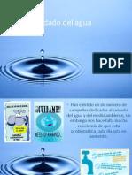 el-cuidado-del-agua.pptx