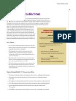 Trade Finance Guide2007ch4