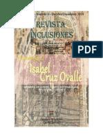 Acercamiento Hermenéutico a la Fenomenología e Historia