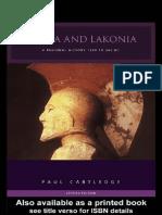 Sparta_Lakonia__1300-362_b_c__2002_part1