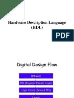 7 - HDL
