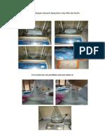 proses etanol