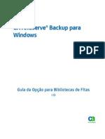 Arcserver_TLO_W_PTB.pdf