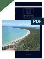 garapua keyfacts