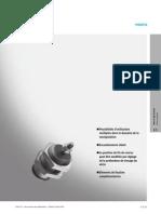 EGZ_FR.PDF