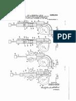 US2996100.pdf