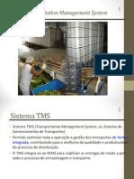 Sistema de Informação - Capitulo 15 - TMS